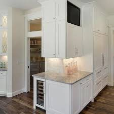 benjamin moore simply white kitchen cabinets simply white kitchen cabinets design ideas
