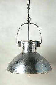 hammered metal pendant light new hammered steel pendant light metal pendant lights large hammered