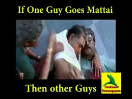 Memes Today - friends night stay scenario memes tamil memes today youtube