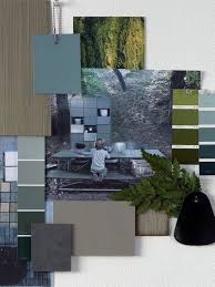 Home Design Mood Board Interior Design Mood Boards How To Get Started