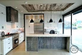 cuisine grange armoire de cuisine bois bestanime me