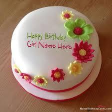 best 25 cake name ideas on pinterest birthday cakes girls kids