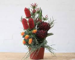 Artificial Orchids Melbourne U0027s Best Artificial Flowers And Plants Handcrafted Flowers