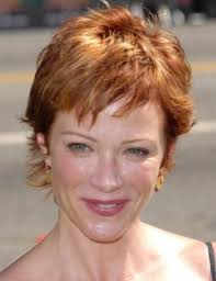haircuts for women over 50 with frizzy hair 12 pixie hairstyle for classy and elegant looking women over 50