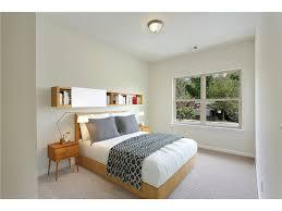 keller bedroom furniture 1960 marseille collection furniture