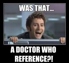 Doctor Who Memes Funny - doctor who memes hashtag images on tumblr gramunion tumblr
