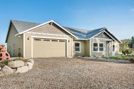 adair homes floor plans custom home building blog adair homes custom home tips