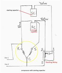 carrier ac wiring diagram ansis me