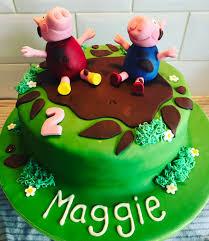 the cake lady cakeladylpool twitter