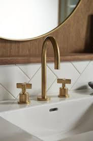 Bathroom Fixtures Brands Bathroom Faucets Best Bathroom Faucet Brands Grohe Taps American