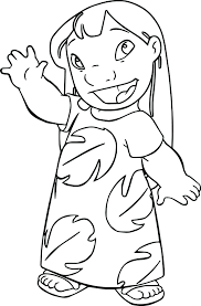 coloring pages stitch coloring pages for you stitch halloween