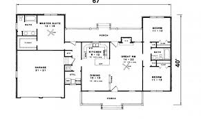 simple floor plans for homes best of 22 images simple house design with floor plan house