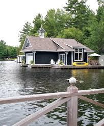 Waterfront Cottage Plans Best 25 Waterfront Cottage Ideas On Pinterest Dock Ideas