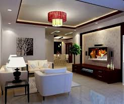 Bright Colors For Modern Day Living Room  Living Room Ideas - Living room ceiling colors