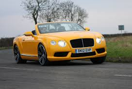 bentley azure 2015 bentley continental gt gtc convertible review 2011 parkers