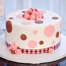 cake decorating polka dot dreams fondant or easy icing cake decorating kit