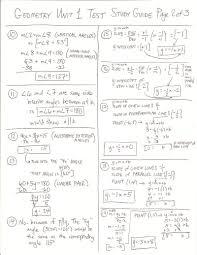 glencoe algebra 2 chapter 4 study guide and intervention study guide and intervention geometric answers study guide and intervention answer key geometry