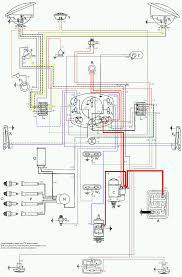 bus 50 53 diagramr jpg