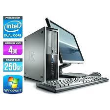 ordinateur de bureau pas cher carrefour promo ordinateur de bureau ordinateur de bureau tout en un pas