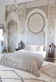 Moroccan Bedroom Designs Bedroom Modern Moroccan Bedroom Design 20 Ethnic Moroccan