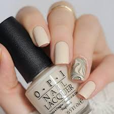 lovely wedding nails to try this season naildesignsjournal com