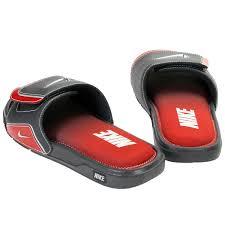 Men S Nike Comfort Slide 2 Nike Comfort Slide 2 Mens 415205 001 Steptorun Com