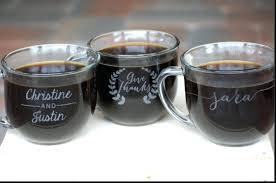 lenox coffee mug great coffee mug personalized ts with wedding mug