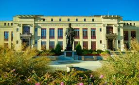 new mexico law review the university of new mexico
