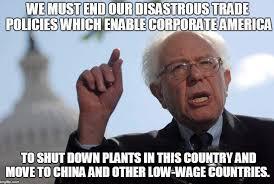 Democratic Memes - bernie sanders best quotes memes heavy com