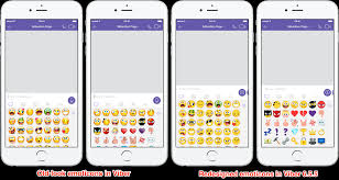 champagne iphone emoji ios 5 and ios 6 by tutorials pdf cover
