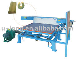 manual contour cutting machine manual contour cutting machine