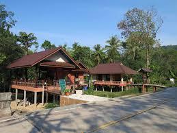 bungalows on koh kood destinationkohkood com