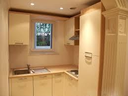 cuisine pour petit appartement cuisine pour petit appartement cuisine mini cuisine
