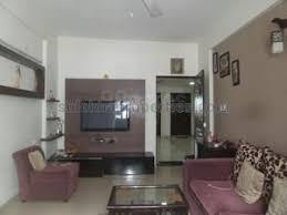 Home Interior Design For 2bhk Flat Apartment Flat For Rent In Vishal Nagar Flat Rentals Vishal Nagar