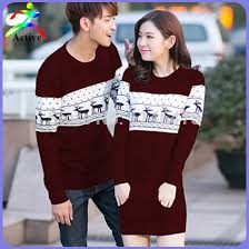 aliexpress com buy 2017 winter new design men women fashion