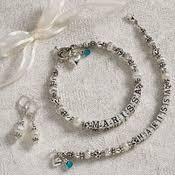 mothers bracelets s bracelets