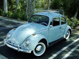 original volkswagen beetle записи в блоге classic u0026vintagevolkswagens