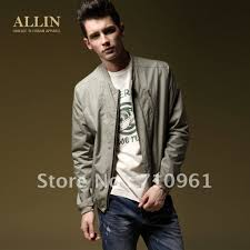 Mens Clothes For Clubbing Mens Fashion Clubbing Clothes Fashion Today