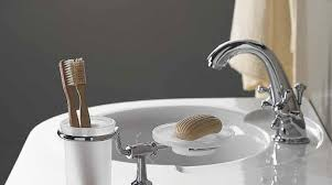 Hotel Bathroom Accessories by Hotel Bathrooms With A Superb Selection Of Bathroom Accessories