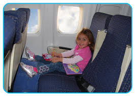 kids travel pillow images The ultimate travel pillow for kids jpg