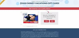 vacation gift cards get 1 000 disney vacations gift card for kmas gift cards