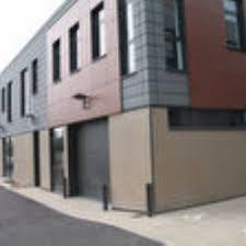 location bureau 78 location bureau noisy le roi yvelines 78 704 m référence n 146573