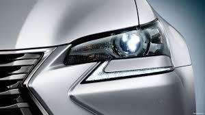 lexus gs options 2018 lexus gs luxury sedan safety lexus com