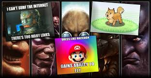 Game Memes - video game memes comics and memes