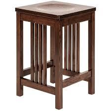 bar stools tables amish bar stools shop amishtables com amish tables