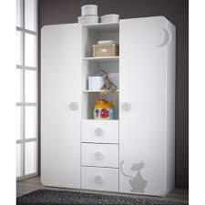 cdiscount armoire de chambre photo meuble coulissante design fillette idee cdiscount decorer