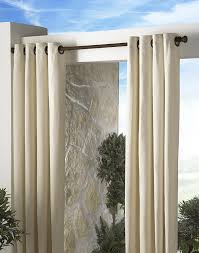 curtain rods double u2014 decor trends best curtain rods