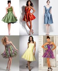 dresses to attend a wedding dresses to attend a wedding 77 with dresses to attend a wedding