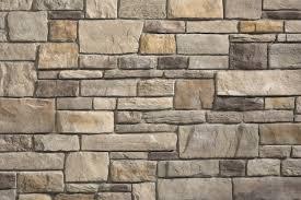 manufactured stone fox valley stone u0026 brick