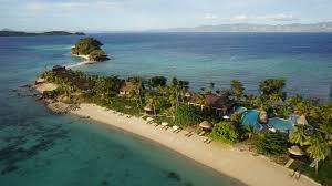 two seasons coron island resort u0026 spa 5 star palawan resort